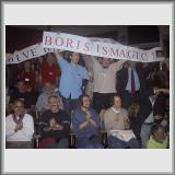 2002capdagde_gelfand_fanclub2.jpg