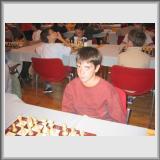 2003valdoise-jeunes-ben02.jpg