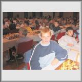 2003valdoise-jeunes-ben03.jpg