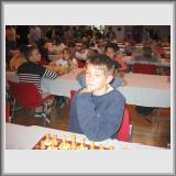 2003valdoise-jeunes-ben06.jpg