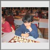 2003valdoise-jeunes-ben09.jpg
