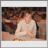 2003valdoise-jeunes-ben10.jpg