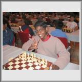 2003valdoise-jeunes-ben12.jpg