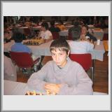 2003valdoise-jeunes-ben15.jpg