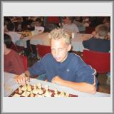 2003valdoise-jeunes-ben16.jpg