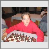2003valdoise-jeunes-ben18.jpg