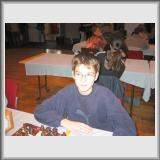 2003valdoise-jeunes-ben22.jpg