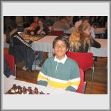 2003valdoise-jeunes-ben23.jpg