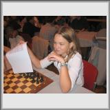 2003valdoise-jeunes-grandes02.jpg