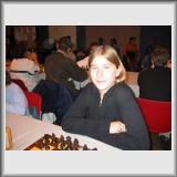2003valdoise-jeunes-grandes04.jpg