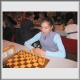 2003valdoise-jeunes-grandes06.jpg