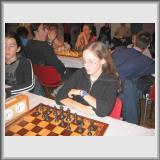 2003valdoise-jeunes-grandes07.jpg