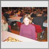 2003valdoise-jeunes-grandes11.jpg