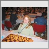 2003valdoise-jeunes-grandes12.jpg