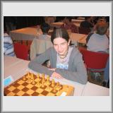 2003valdoise-jeunes-grandes16.jpg