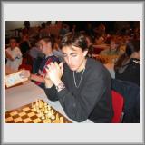 2003valdoise-jeunes-grands04.jpg