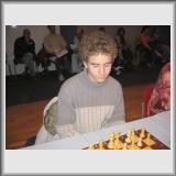 2003valdoise-jeunes-grands05.jpg