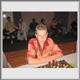 2003valdoise-jeunes-grands06.jpg
