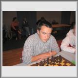 2003valdoise-jeunes-grands08.jpg