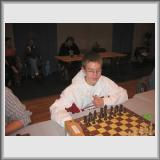 2003valdoise-jeunes-grands09.jpg
