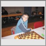 2003valdoise-jeunes-grands10.jpg