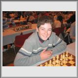 2003valdoise-jeunes-grands12.jpg