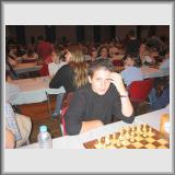 2003valdoise-jeunes-grands13.jpg