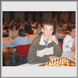 2003valdoise-jeunes-grands14.jpg
