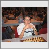 2003valdoise-jeunes-grands15.jpg