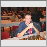 2003valdoise-jeunes-grands16.jpg