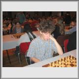 2003valdoise-jeunes-grands18.jpg