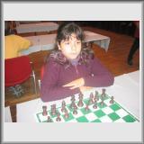 2003valdoise-jeunes-pouf01.jpg