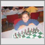 2003valdoise-jeunes-pouf02.jpg