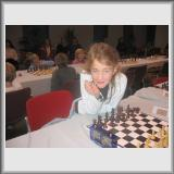 2003valdoise-jeunes-pouf04.jpg