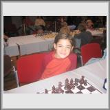 2003valdoise-jeunes-pouf05.jpg