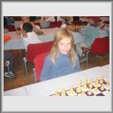 2003valdoise-jeunes-pouf09.jpg