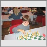 2003valdoise-jeunes-ppo02.jpg