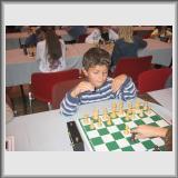2003valdoise-jeunes-ppo03.jpg