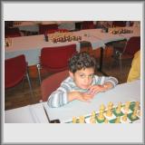 2003valdoise-jeunes-ppo07.jpg