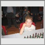 2003valdoise-jeunes-ppo12.jpg
