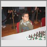 2003valdoise-jeunes-ppo13.jpg