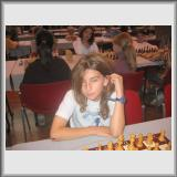 2003valdoise-jeunes-pupm02.jpg