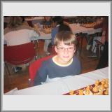 2003valdoise-jeunes-pupm05.jpg