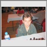 2003valdoise-jeunes-pupm14.jpg