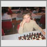 2003valdoise-jeunes-pupm15.jpg