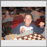 2003valdoise-jeunes-pupm16.jpg