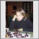 2002leperchay_dor_roxane.jpg