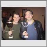 2002leperchay_nicolas_jerome_coupes.jpg