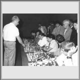 simul-spassky2.jpg