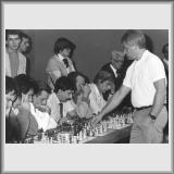 simul-spassky3.jpg